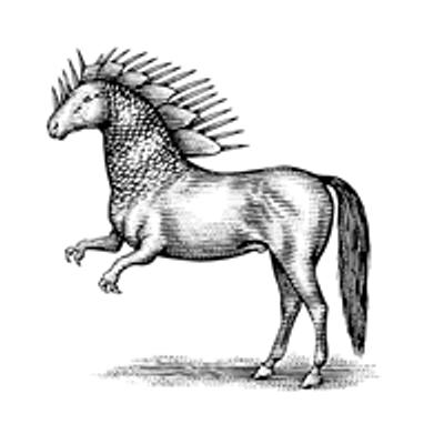 Ponysaurus Brewing