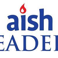 JBN Aish Leaders (Jewish Business Network)