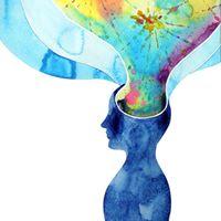 Neuroemotional Pathways 2 &amp 3