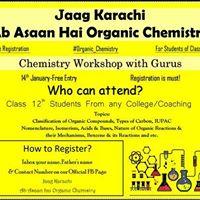 Physics Chemistry Solution