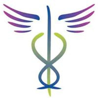 Natural Medicine Company
