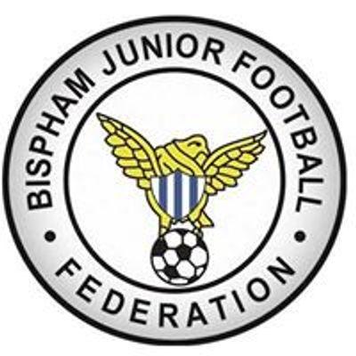 BJFF - Bispham Junior Football Federation