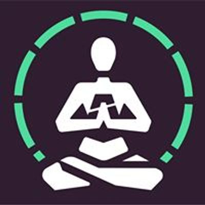 Yoga at ASCEND