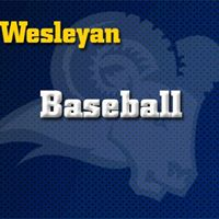 TXWES vs. Bethany College