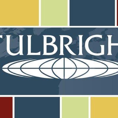 Fulbright Logistics StudyResearch