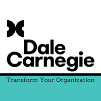 Dale Carnegie Training Houston
