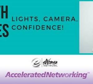 Lights Camera Confidence - How to Utilize Social Media Videos