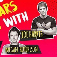 Rockstars Signing-SugarLand with Joe Harris and Megan Hutchinson