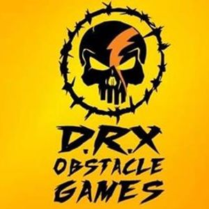 D.R.X Obstacle Games X (Wisconsin 2018)