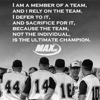 Team MaxBat