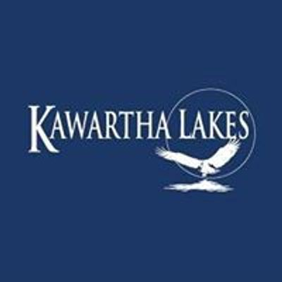City of Kawartha Lakes Parks, Recreation, & Culture Division