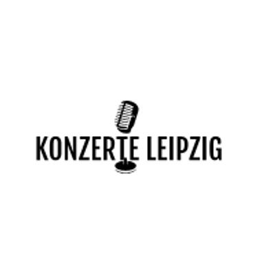 Konzerte Leipzig