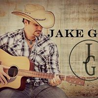 Jake Gill plays WorldStage Summer Concerts