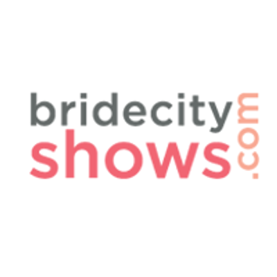 Bride City Shows