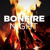 WHS Homecoming Bonfire