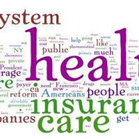 2017 Giving Theme Panel Health and Health Care