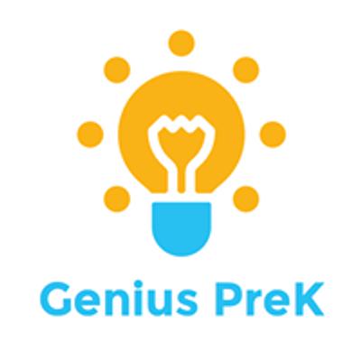 Genius PreK