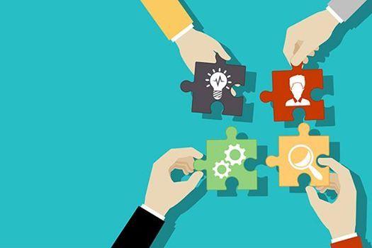 Tips para la elaboracin de un modelo de negocios