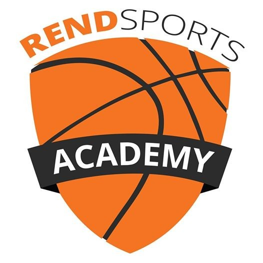 Rend Sports Academy