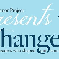 Changers TEP Talk