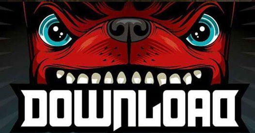 Download Music Fest UK  Download Mzik Festivali ngiltere