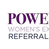 Free Networking in the EAST - Womens Exclusive Referral Group