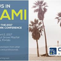 OBM Network Conference