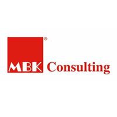 MBK Consulting-školení a kurzy
