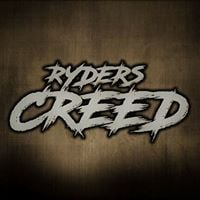 Ryders Creed play RockWich Festival 2017