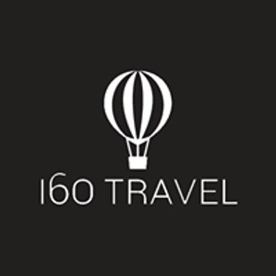 """Suite 160 """"Travel"""""""