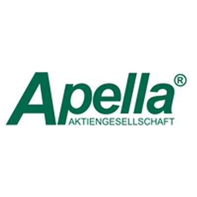 Apella AG