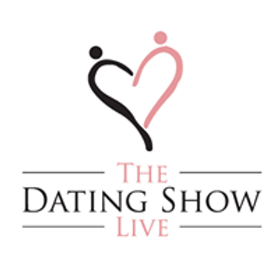 The Dating Show Live 2018