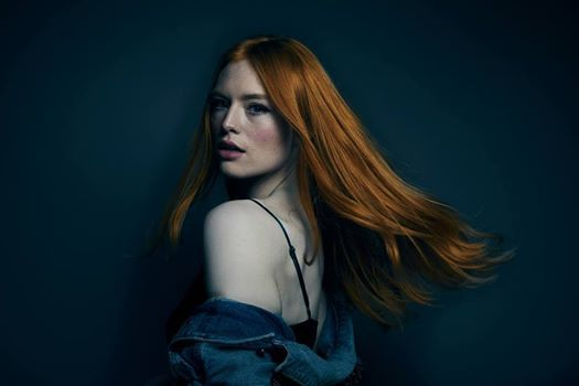 Freya Ridings - Kln Luxor - sold out