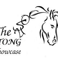 Tong Showcase