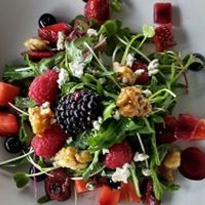 Jaivikaran - pleasure of growing organic food
