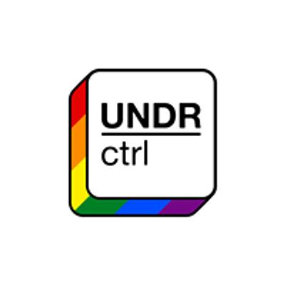 UNDR ctrl