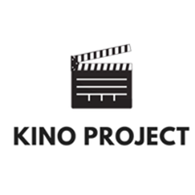 KINO Project