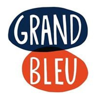 Théâtre Le Grand Bleu