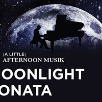Moonlight Sonata (SOLD OUT)