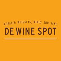 De Wine Spot