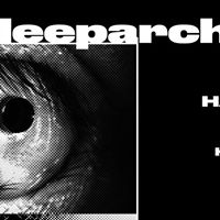 Techno &amp Cans w Sleeparchive [Mord]