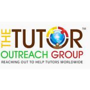 The Tutor Outreach Group