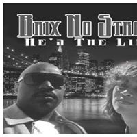 Brix No Straw - Hes The Life Artist Spotlight