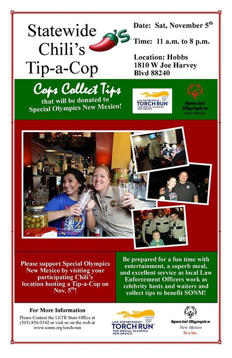 tips on dating a cop matchmaking kit