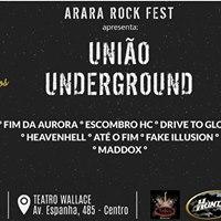 Unio Underground