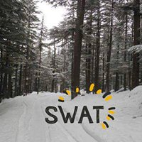 New Years Eve in Swat