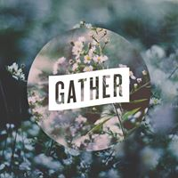 Gather With Rivers &amp Robots &amp Philip Shibata