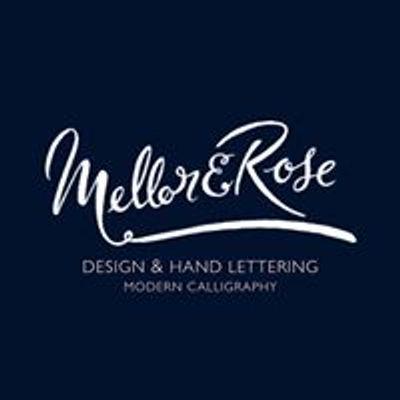 Mellor & Rose