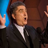 Comedy Night for Mental Health Starring Mike MacDonald