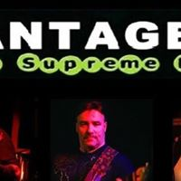 Vantage Point Rocks Joes (One night only)